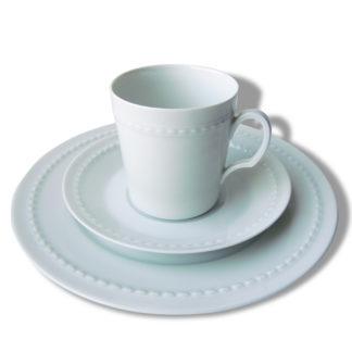 kaffeegedeck-fürstenberg