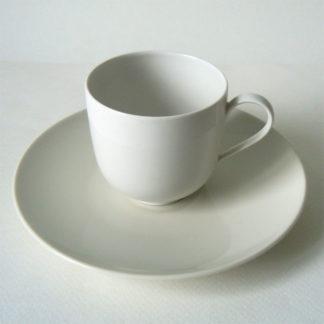 Kaffeeset Urbino