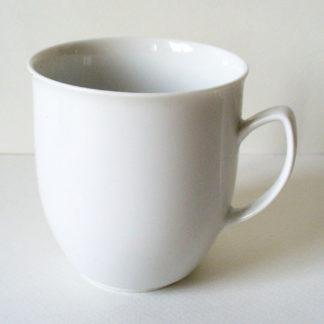 Kaffeetasse von Friesland