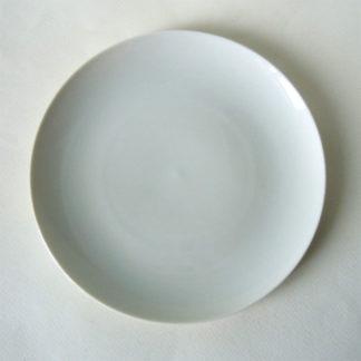Weißporzellan Weimarporzellan
